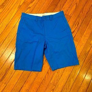 Men's shorts size 30